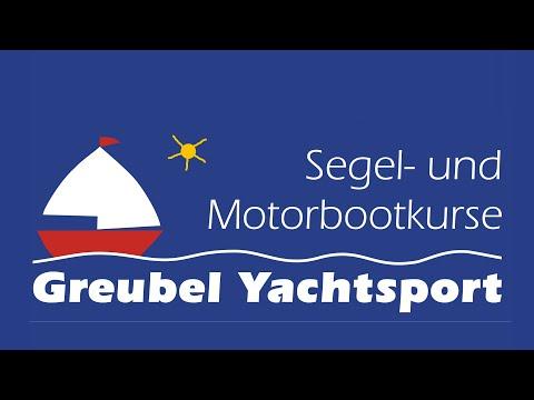 Segelschule Greubel Yachtsport (Nürnberg + Brombachsee)