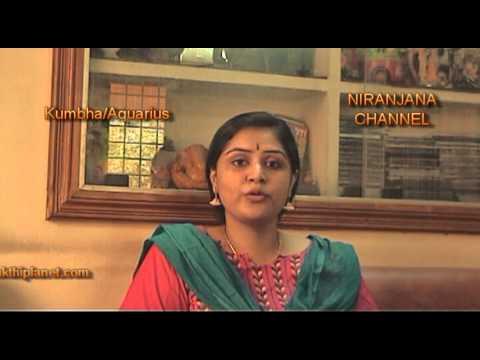 Telugu rasi phalalu 2013-14