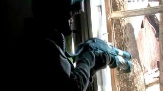 НОВОСТИ ТЕРРОРИЗМ: Двух террористов ликвидировали в Бишкеке