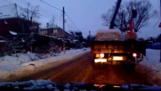 климовск 07 11 16 кто обесточил деревню