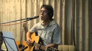 Saja Dream cover 鉄塔武蔵野線から
