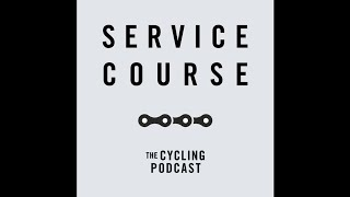 Service Course | Episode 7 | Gold Medal Machine ?