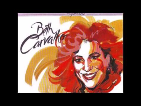 Beth Carvalho Acervo Especial (Album Completo)