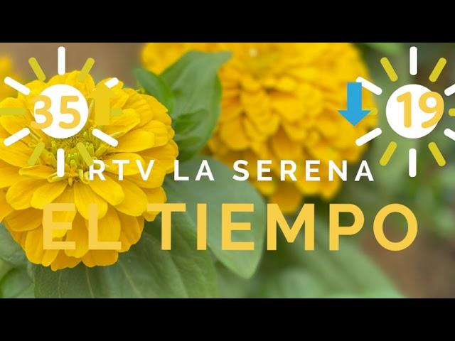 #ELTIEMPO 12 de junio