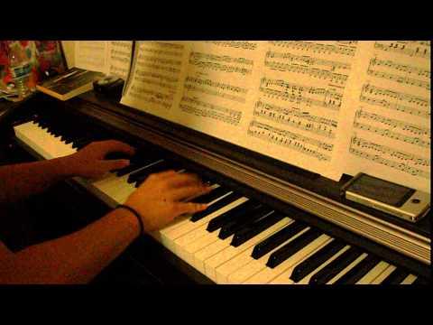 Studio Ghibli Medley || A Tribute to Hayao Miyazaki and his Legacy - (piano cover)