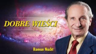 Dobre Wieści - Roman Nacht - Zjawisko śmierci - 04.12.2016