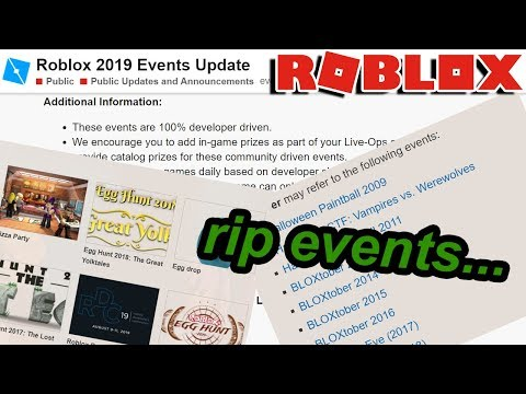 Roblox Just Cancelled Events Oh Jeez Disccusion Roblox Amino - roblox events right now