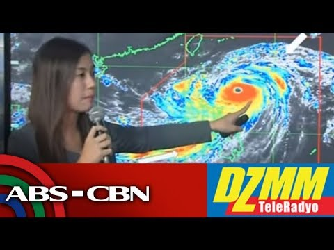 LIVE: ABS-CBN News Live Coverage | 14 September 2018