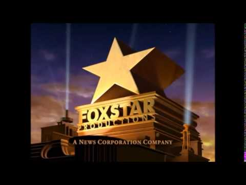 Foxstar Productions (1996) (w/o Fox Television Studios)
