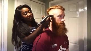 GAME OF THRONES MUSIC VIDEO DEBUT VLOG 3 IDA 39 S BARBERSHOP