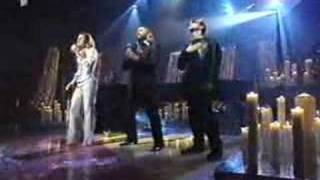 Video Bee Gees e Celine Dion download MP3, 3GP, MP4, WEBM, AVI, FLV Juli 2018
