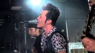 2013年4月17日発売 THE STREET BEATS『遥か繋がる未来』 DDCB-4001 税込...