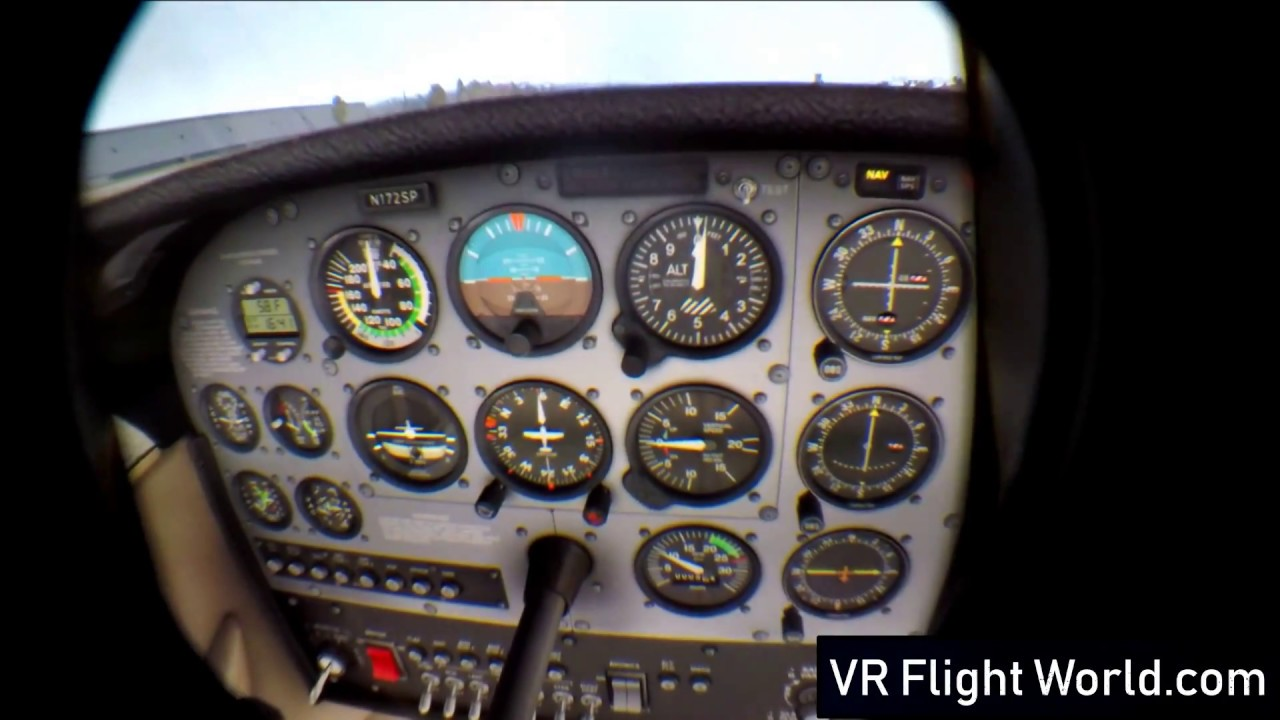 Is VR Flight Worth the Investment? - VR Flight World