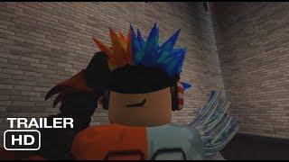 Roblox Jailbreak: JS (A Noob Vs Normal Vs Pro Story) Official Trailer 2