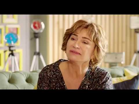 GÖREVİMİZ TATİL filmi fragmanı
