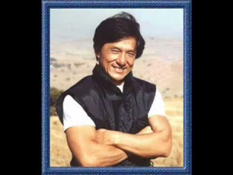 Jackie Chan - Drunken Master 2 [Theme Song]