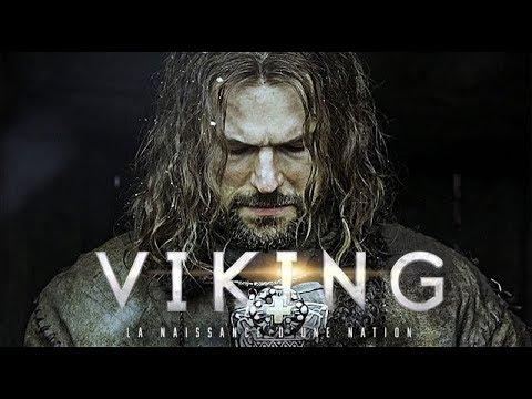 Viking : la naissance d'une nation FILM D'Action, Drame, Historique Entier en français 2018 HD