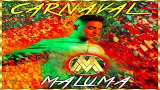 Maluma-Carnaval  (Audio oficial)  pretty boy