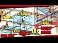 Duel Kapas Tembak Juara Kapas Tembak Buntat Merah Vs Bajak Laut Vs Takal   Mp3 - Mp4 Download