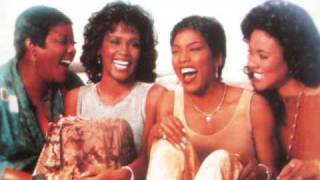 Download Patti Labelle - My Love, Sweet Love (Waiting To Exhale Soundtrack) MP3 song and Music Video