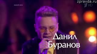 Новости Зеленый Дол 8.12.17