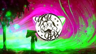 Don Diablo & MARNIK - Children Of A Miracle (Cupla Remix)