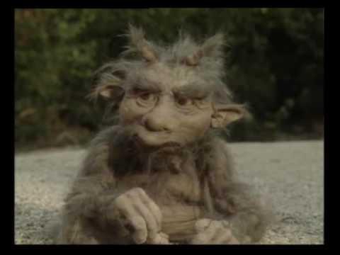 Five Children and It - Episode 3 [BBC 1991]
