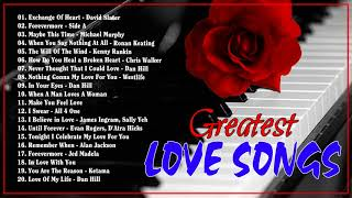 Baixar Relaxing Beautiful Love Songs 70s 80s 90s Playlist - Greatest Hits Love Songs Ever