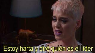 Katy Perry Rompi el Silencio sobre los ILLUMINATI y Revel esto
