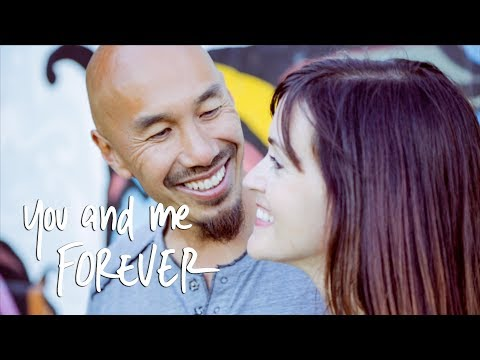 Francis & Lisa Chan: You and Me Forever