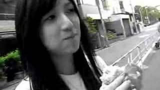 ひとりごと~小田あさ美~(4) 小田あさ美 検索動画 29