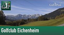 GolfPost - Golfclub Eichenheim