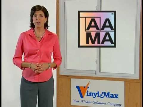 Vinylmax Windows Warranty Protection