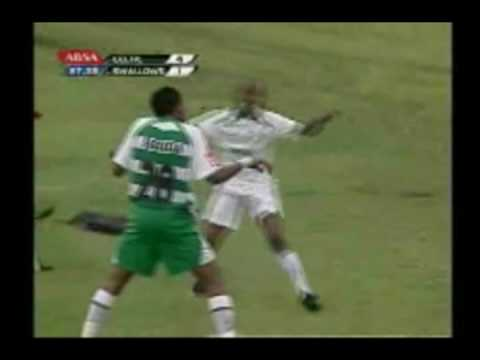 Download Tlou Segolela Bloem Celtic