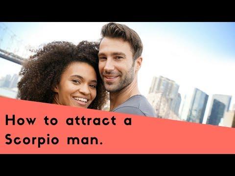 Online Dating isbrytaren tips