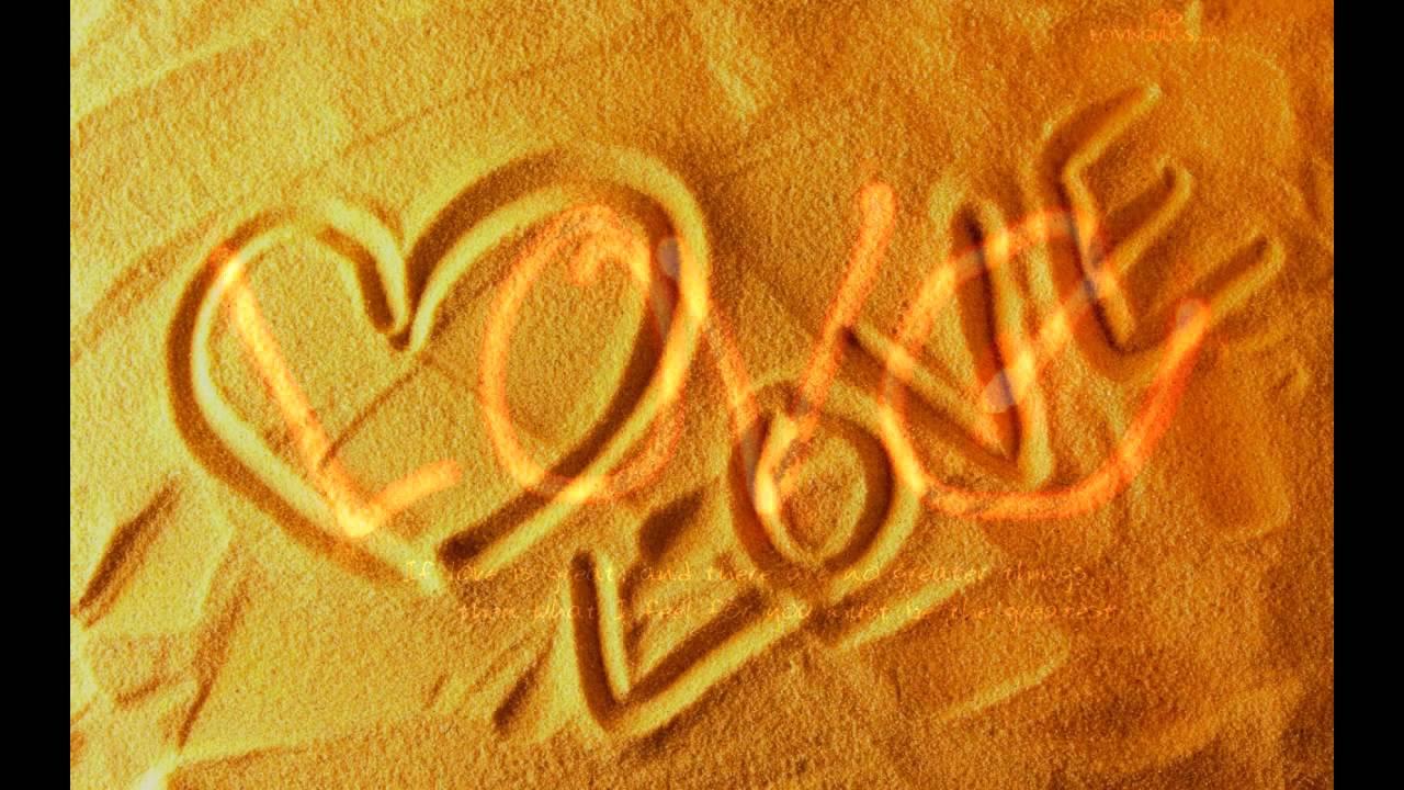 lucky-ali-teri-yaad-jab-aati-hai-dedicated-to-my-love-skremixmania