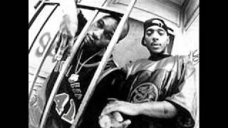 Mobb Deep Shook Ones Pt II Legendado