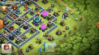 How to find clan of clashing adda? | Real clan of clashing adda | clashing adda