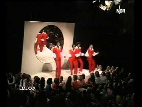 THE FANTASTICS - SOMETHING OLD, SOMETHING NEW (RARE CLIP 1971)