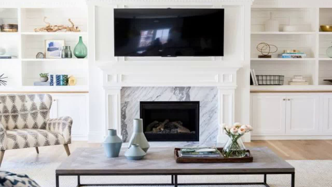 Home decorating ideas living room diy - diy room decor! | dollar ...