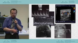 УЗ-диагностика опухолей мягких тканей