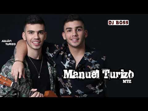 Mix Manuel Turizo | Lo Mejor de MTZ Manuel Turizo - Sus Más Grandes Éxitos (Reggaeton 2018)