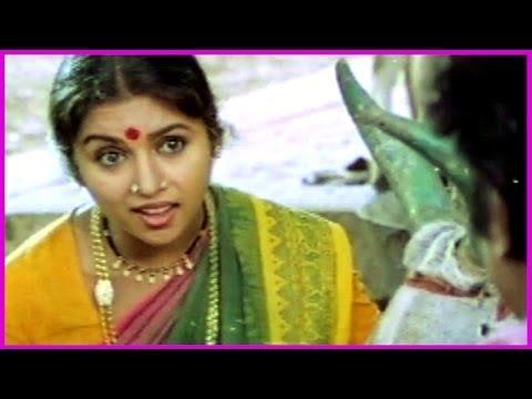 Aasale Thera Theesele - Superhit Song - In Jamindaru Theerpu Telugu Movie