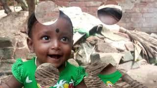 Bablu Kumar lifestyle