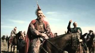 Козацька слава. Інтегрований урок