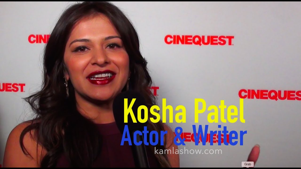 Kosha Patel Nude Photos 72