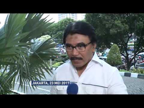 Adhyaksa Dault: Pancasila dan NKRI Sudah Final!