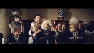 Смотреть Музыка из рекламы ВИКО - Вико пить дружно жить (Михаил Галустян) (Россия) (2016) онлайн