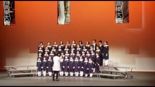 Publication Date: 2017-06-01 | Video Title: 合唱團獻主會溥仁小學