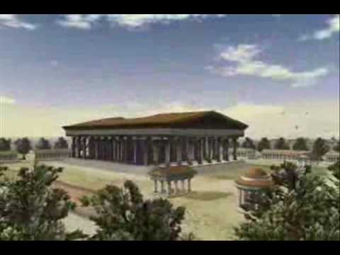 OMG! THE ANCIENT WORLD! (MUST SEE)